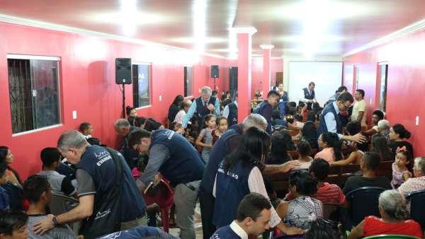Sétima Missão Amazônia - Dias 05-08 - galerias/4902/thumbs/284dia08.JPG