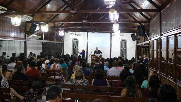 Sétima Missão Amazônia - Culto de Encerramento - galerias/4903/thumbs/02cultoencerramento.jpeg