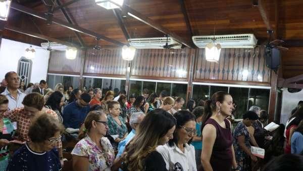Sétima Missão Amazônia - Culto de Encerramento - galerias/4903/thumbs/04cultoencerramento.jpeg