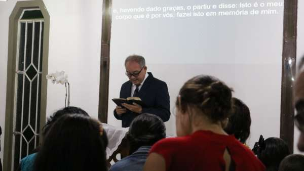 Sétima Missão Amazônia - Culto de Encerramento - galerias/4903/thumbs/05cultoencerramento.jpeg
