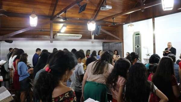 Sétima Missão Amazônia - Culto de Encerramento - galerias/4903/thumbs/06cultoencerramento.jpeg