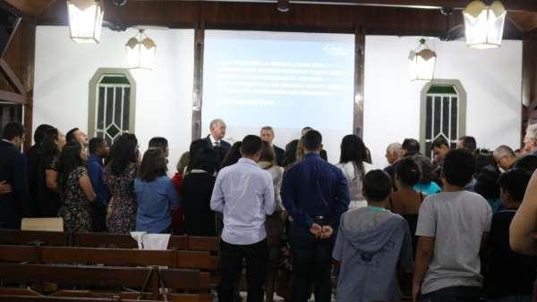 Sétima Missão Amazônia - Culto de Encerramento - galerias/4903/thumbs/09cultoencerramento.jpeg