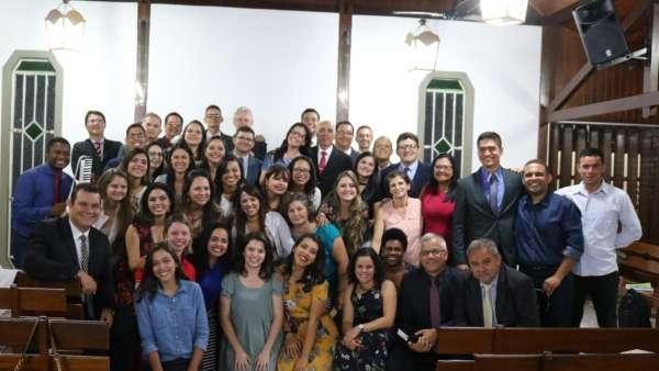 Sétima Missão Amazônia - Culto de Encerramento - galerias/4903/thumbs/10cultoencerramento.jpeg