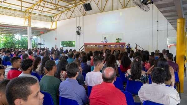 Reunião com jovens no Maanaim de Carapina, Serra - ES - galerias/4905/thumbs/formatfactoryreuniãojovenscarapina-1.jpg