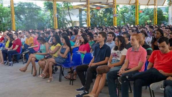 Reunião com jovens no Maanaim de Carapina, Serra - ES - galerias/4905/thumbs/formatfactoryreuniãojovenscarapina-10.jpg