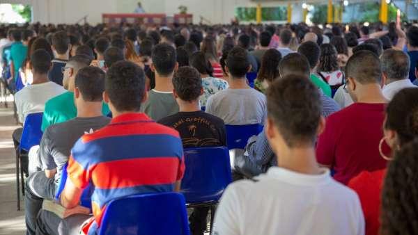 Reunião com jovens no Maanaim de Carapina, Serra - ES - galerias/4905/thumbs/formatfactoryreuniãojovenscarapina-14.jpg