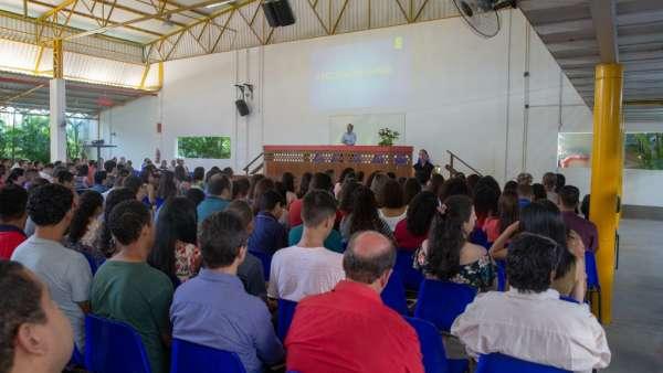 Reunião com jovens no Maanaim de Carapina, Serra - ES - galerias/4905/thumbs/formatfactoryreuniãojovenscarapina-2.jpg