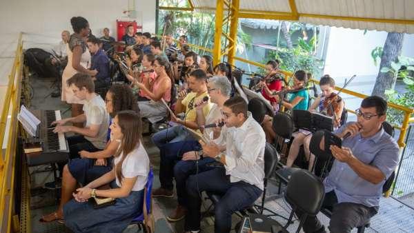 Reunião com jovens no Maanaim de Carapina, Serra - ES - galerias/4905/thumbs/formatfactoryreuniãojovenscarapina-20.jpg