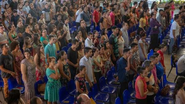 Reunião com jovens no Maanaim de Carapina, Serra - ES - galerias/4905/thumbs/formatfactoryreuniãojovenscarapina-21.jpg