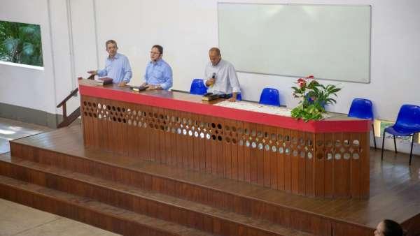 Reunião com jovens no Maanaim de Carapina, Serra - ES - galerias/4905/thumbs/formatfactoryreuniãojovenscarapina-23.jpg