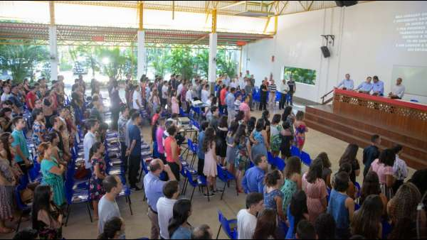 Reunião com jovens no Maanaim de Carapina, Serra - ES - galerias/4905/thumbs/formatfactoryreuniãojovenscarapina-26.jpg