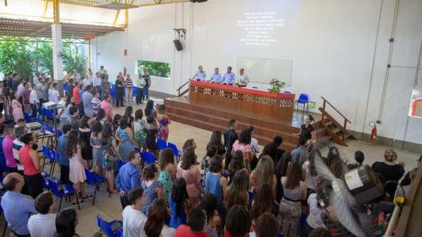Reunião com jovens no Maanaim de Carapina, Serra - ES - galerias/4905/thumbs/formatfactoryreuniãojovenscarapina-29.jpg