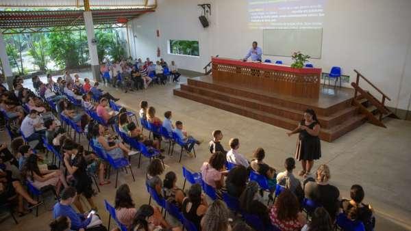 Reunião com jovens no Maanaim de Carapina, Serra - ES - galerias/4905/thumbs/formatfactoryreuniãojovenscarapina-30.jpg