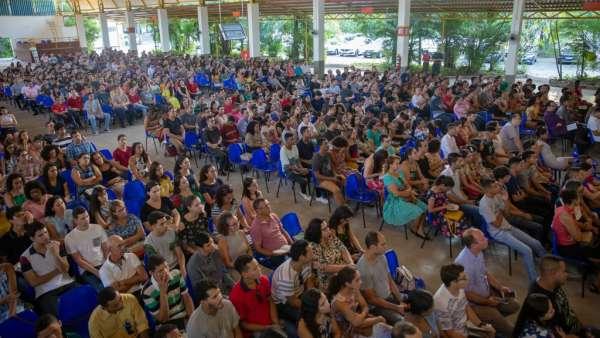 Reunião com jovens no Maanaim de Carapina, Serra - ES - galerias/4905/thumbs/formatfactoryreuniãojovenscarapina-32.jpg