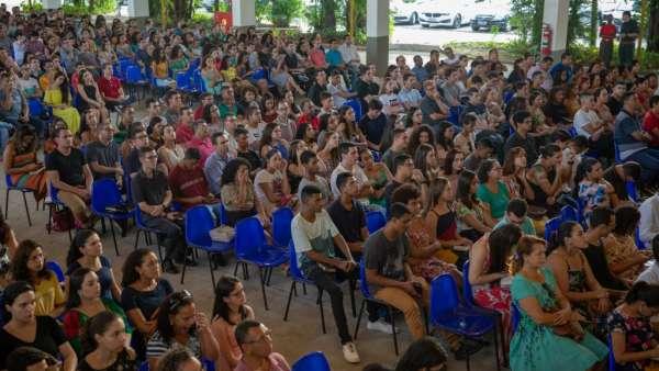 Reunião com jovens no Maanaim de Carapina, Serra - ES - galerias/4905/thumbs/formatfactoryreuniãojovenscarapina-34.jpg