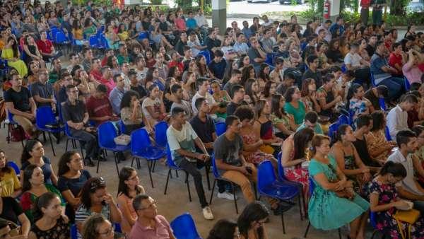 Reunião com jovens no Maanaim de Carapina, Serra - ES - galerias/4905/thumbs/formatfactoryreuniãojovenscarapina-35.jpg
