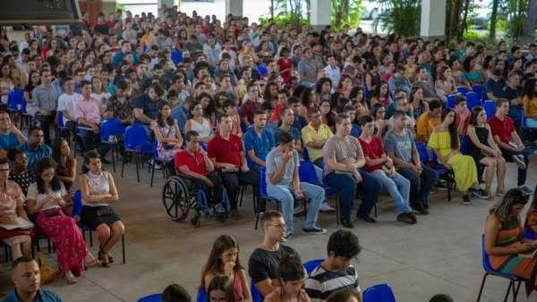 Reunião com jovens no Maanaim de Carapina, Serra - ES - galerias/4905/thumbs/formatfactoryreuniãojovenscarapina-38.jpg