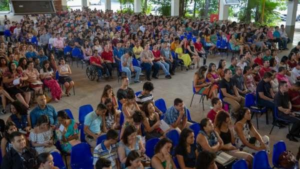Reunião com jovens no Maanaim de Carapina, Serra - ES - galerias/4905/thumbs/formatfactoryreuniãojovenscarapina-39.jpg