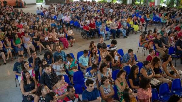 Reunião com jovens no Maanaim de Carapina, Serra - ES - galerias/4905/thumbs/formatfactoryreuniãojovenscarapina-40.jpg