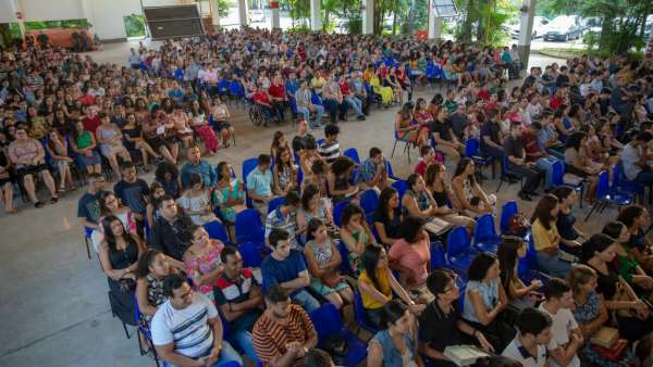 Reunião com jovens no Maanaim de Carapina, Serra - ES - galerias/4905/thumbs/formatfactoryreuniãojovenscarapina-41.jpg