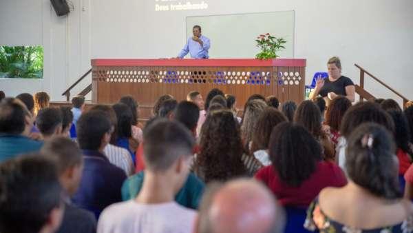 Reunião com jovens no Maanaim de Carapina, Serra - ES - galerias/4905/thumbs/formatfactoryreuniãojovenscarapina-43.jpg