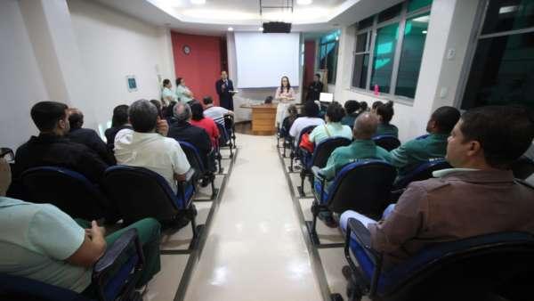 Culto realizado pela Igreja Cristã Maranata em Hospital de Ponte Nova, Minas Gerais - galerias/4906/thumbs/whatsapp-image-2019-05-31-at-105151-1.jpeg