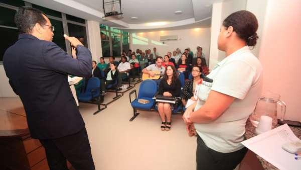 Culto realizado pela Igreja Cristã Maranata em Hospital de Ponte Nova, Minas Gerais - galerias/4906/thumbs/whatsapp-image-2019-05-31-at-105152-1.jpeg