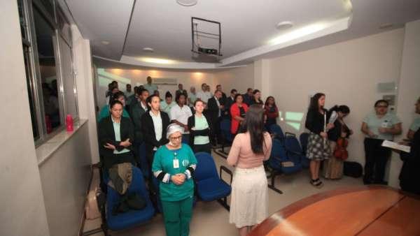 Culto realizado pela Igreja Cristã Maranata em Hospital de Ponte Nova, Minas Gerais - galerias/4906/thumbs/whatsapp-image-2019-05-31-at-105152-2.jpeg