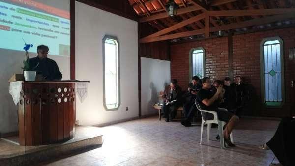 Seminário e EBD em Santa Cruz de la Sierra, Bolívia - galerias/4909/thumbs/08.jpeg