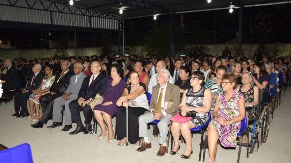 Culto especial em Nova Almeida, Serra, ES - galerias/4916/thumbs/01.jpg