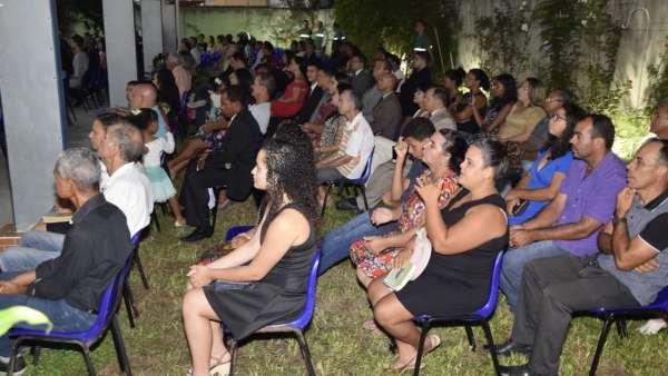 Culto especial em Nova Almeida, Serra, ES - galerias/4916/thumbs/05.jpg