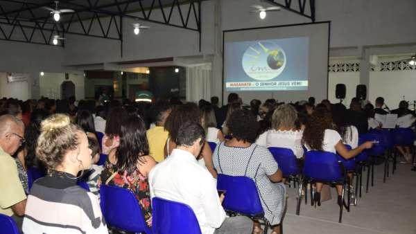 Culto especial em Nova Almeida, Serra, ES - galerias/4916/thumbs/07.jpg