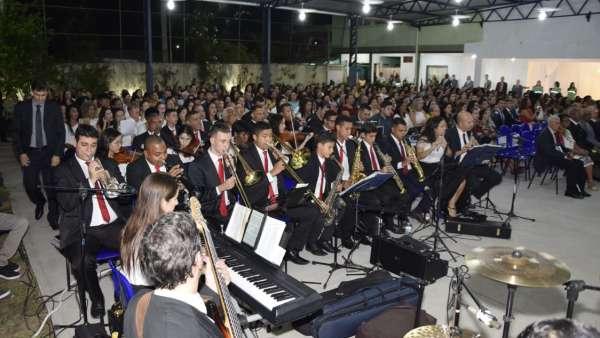 Culto especial em Nova Almeida, Serra, ES - galerias/4916/thumbs/08.jpg