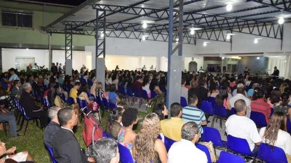 Culto especial em Nova Almeida, Serra, ES - galerias/4916/thumbs/13.jpg
