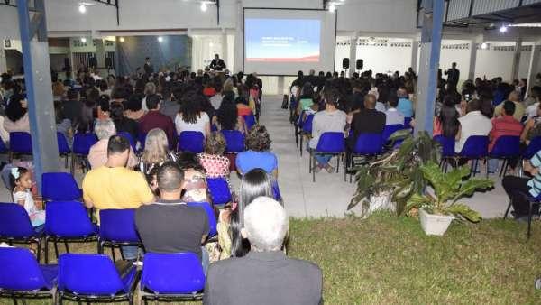 Culto especial em Nova Almeida, Serra, ES - galerias/4916/thumbs/14.jpg