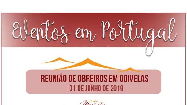 Eventos em Odivelas e Cartaxo, Portugal - galerias/4917/thumbs/01.jpg