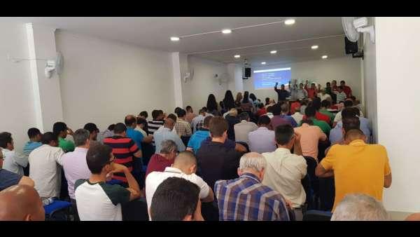 Eventos em Odivelas e Cartaxo, Portugal - galerias/4917/thumbs/02.jpg
