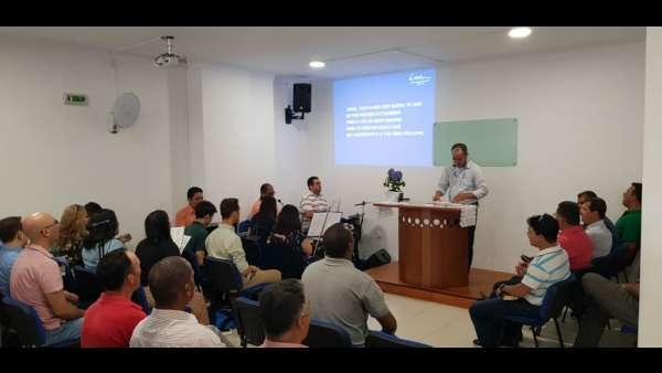Eventos em Odivelas e Cartaxo, Portugal - galerias/4917/thumbs/04.jpg
