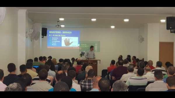 Eventos em Odivelas e Cartaxo, Portugal - galerias/4917/thumbs/05.jpg