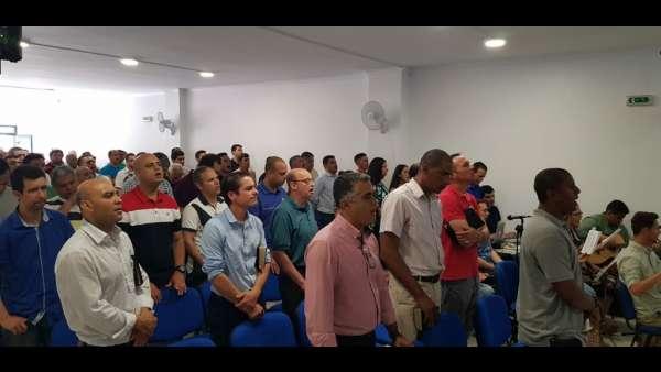 Eventos em Odivelas e Cartaxo, Portugal - galerias/4917/thumbs/07.jpg
