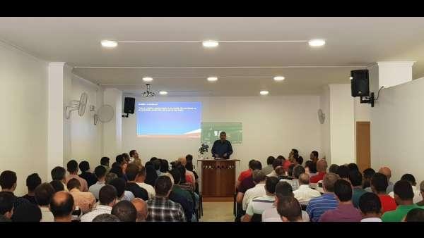 Eventos em Odivelas e Cartaxo, Portugal - galerias/4917/thumbs/08.jpg