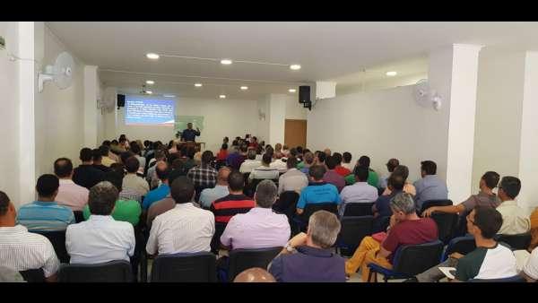 Eventos em Odivelas e Cartaxo, Portugal - galerias/4917/thumbs/09.jpg