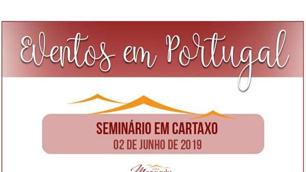 Eventos em Odivelas e Cartaxo, Portugal - galerias/4917/thumbs/10.jpg