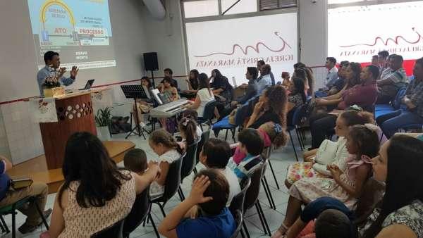 Eventos em Odivelas e Cartaxo, Portugal - galerias/4917/thumbs/12.jpg