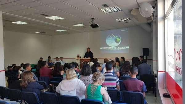 Eventos em Odivelas e Cartaxo, Portugal - galerias/4917/thumbs/13.jpg