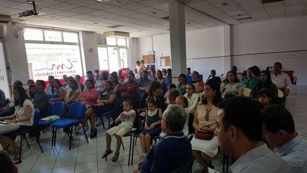 Eventos em Odivelas e Cartaxo, Portugal - galerias/4917/thumbs/16.jpg