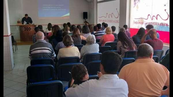 Eventos em Odivelas e Cartaxo, Portugal - galerias/4917/thumbs/17.jpg