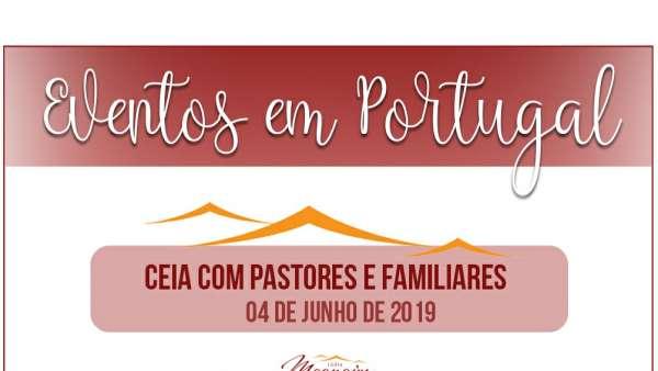 Eventos em Odivelas e Cartaxo, Portugal - galerias/4917/thumbs/19.jpg