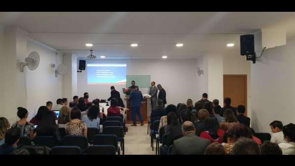 Eventos em Odivelas e Cartaxo, Portugal - galerias/4917/thumbs/20.jpg