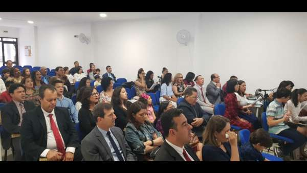Eventos em Odivelas e Cartaxo, Portugal - galerias/4917/thumbs/21.jpg